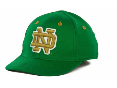 Notre Dame Fighting Irish Top of the World NCAA Little One-Fit Cap