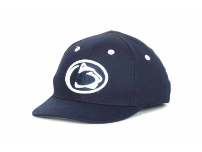 Penn State Nittany Lions Top of the World NCAA Little One-Fit Cap
