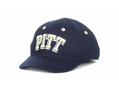 Pittsburgh Panthers Top of the World NCAA Little One-Fit Cap