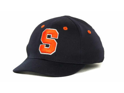 Syracuse Orange Top of the World NCAA Little One-Fit Cap