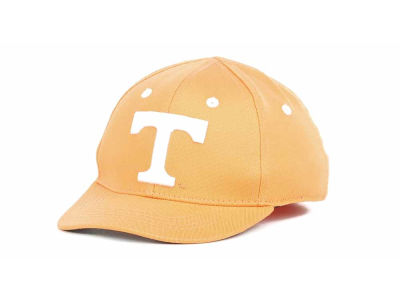 Tennessee Volunteers Top of the World NCAA Little One-Fit Cap