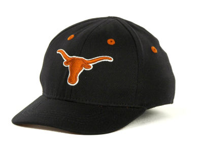 Texas Longhorns Top of the World NCAA Little One-Fit Cap