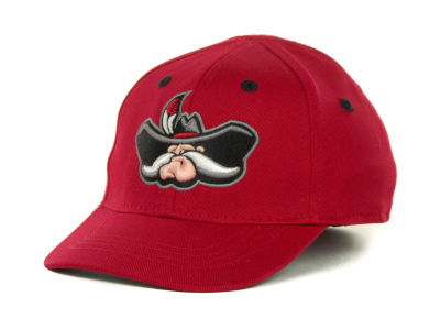 UNLV Runnin Rebels Top of the World NCAA Little One-Fit Cap