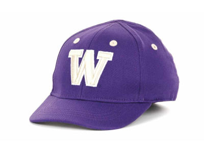 Washington Huskies Top of the World NCAA Little One-Fit Cap