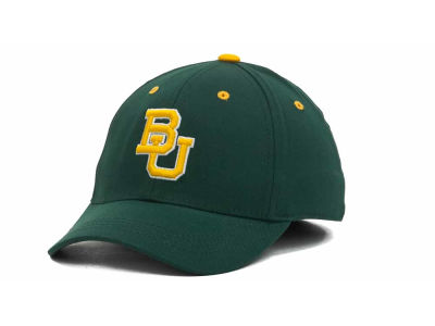 Baylor Bears Top of the World NCAA Kids Onefit Cap