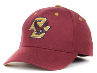 Boston College Eagles Top of the World NCAA Kids Onefit Cap