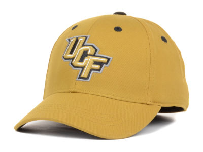 University of Central Florida Knights Top of the World NCAA Kids Onefit Cap