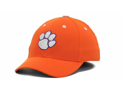Clemson Tigers Top of the World NCAA Kids Onefit Cap