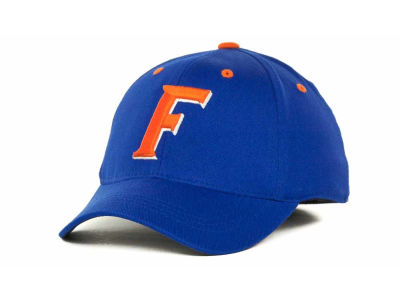 Florida Gators Top of the World NCAA Kids Onefit Cap