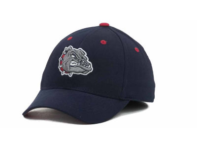 Gonzaga Bulldogs Top of the World NCAA Kids Onefit Cap