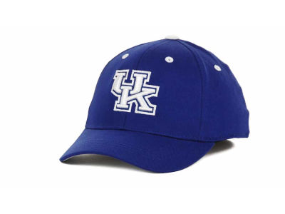 Kentucky Wildcats Top of the World NCAA Kids Onefit Cap