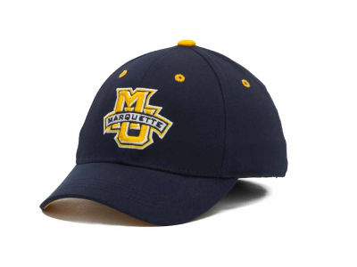 Marquette Golden Eagles Top of the World NCAA Kids Onefit Cap