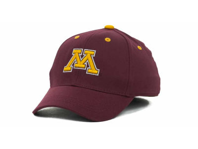 Minnesota Golden Gophers Top of the World NCAA Kids Onefit Cap