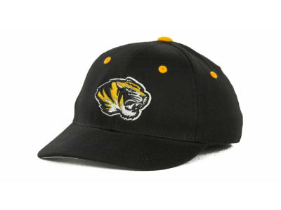 Missouri Tigers Top of the World NCAA Kids Onefit Cap