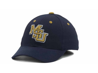 Montana State Bobcats Top of the World NCAA Kids Onefit Cap