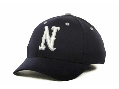 Nevada Wolf Pack Top of the World NCAA Kids Onefit Cap