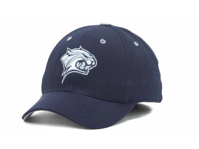New Hampshire Wildcats Top of the World NCAA Kids Onefit Cap