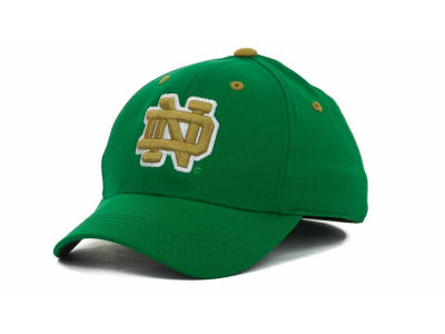 Notre Dame Fighting Irish Top of the World NCAA Kids Onefit Cap