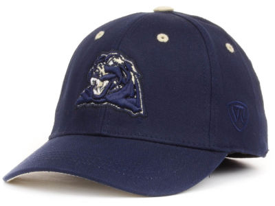 Pittsburgh Panthers Top of the World NCAA Kids Onefit Cap