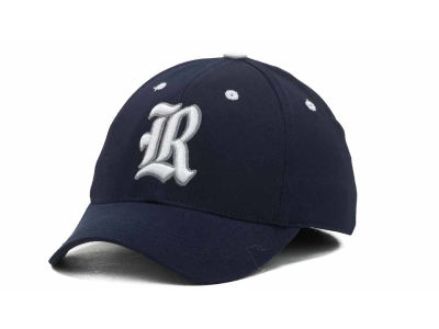 Rice Owls Top of the World NCAA Kids Onefit Cap