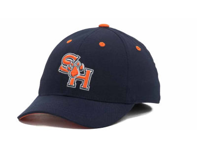 Sam Houston State Bearkats Top of the World NCAA Kids Onefit Cap