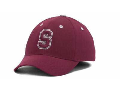 Stanford Cardinal Top of the World NCAA Kids Onefit Cap