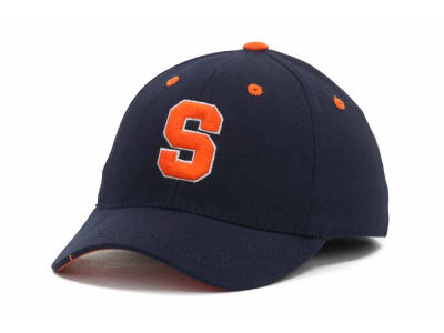Syracuse Orange Top of the World NCAA Kids Onefit Cap
