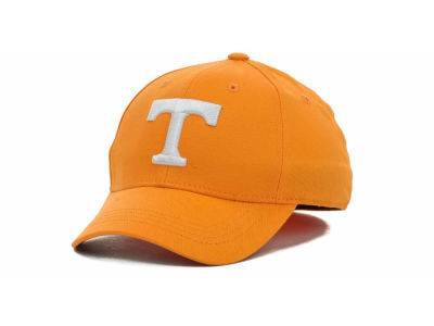 Tennessee Volunteers Top of the World NCAA Kids Onefit Cap