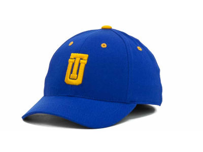 Tulsa Golden Hurricane Top of the World NCAA Kids Onefit Cap