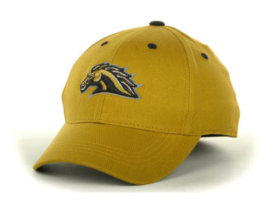 Western Michigan Broncos Top of the World NCAA Kids Onefit Cap