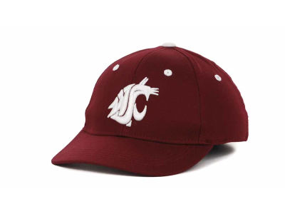 Washington State Cougars Top of the World NCAA Kids Onefit Cap