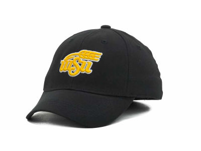 Wichita State Shockers Top of the World NCAA Kids Onefit Cap