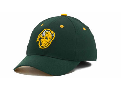 North Dakota State Bison Top of the World NCAA Kids Onefit Cap