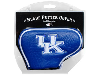 Kentucky Wildcats Blade Putter Cover