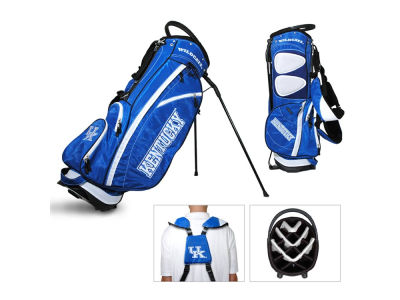 Kentucky Wildcats Fairway Golf Stand Bag