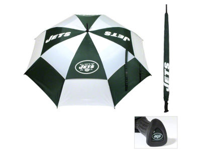 New York Jets Team Golf Umbrella