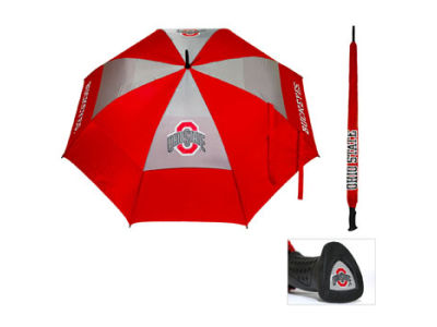 Ohio State Buckeyes Team Golf Umbrella