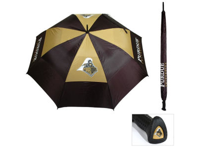 Purdue Boilermakers Team Golf Team Golf Umbrella