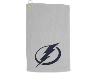 Tampa Bay Lightning Sports Towel