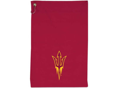 Arizona State Sun Devils Sports Towel
