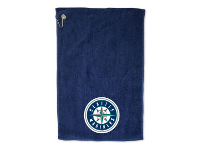 Seattle Mariners Sports Towel