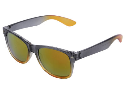 LiDS Eyewear Star Light