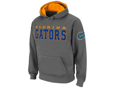 Florida Gators NCAA Team Stack Hoodie