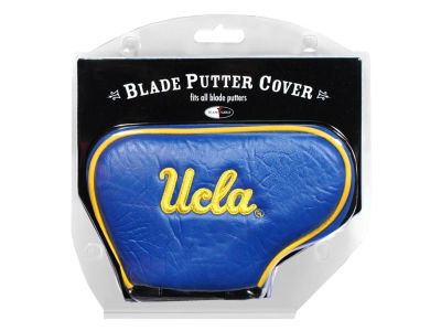 UCLA Bruins Blade Putter Cover
