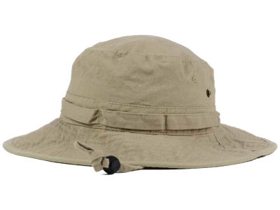 LIDS Private Label Blank Boonie