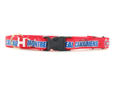 Montreal Canadiens Hunter Lanyard