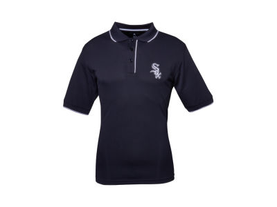 Chicago White Sox MLB Men's Elite Polo Shirt