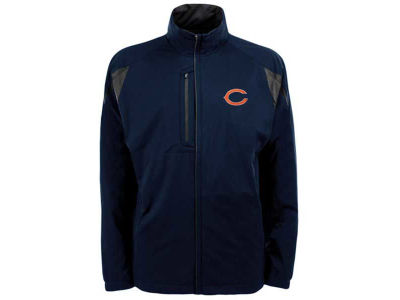 Chicago Bears NFL Men's Highland Jacket