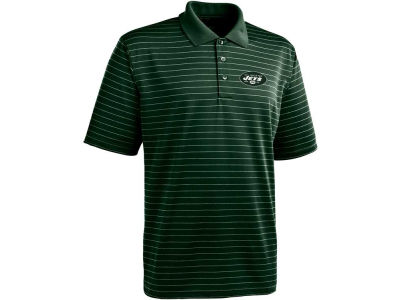 New York Jets NFL Elevate Polo