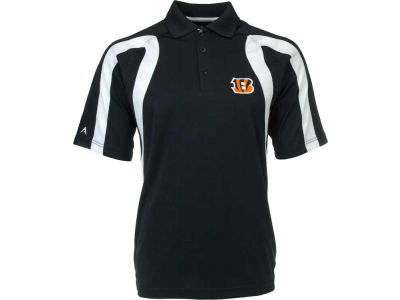 Cincinnati Bengals NFL Point Polo